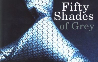 Fifty Shades Trilógia