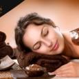 Exkluzívny thajský kakaovo-čokoládový sen