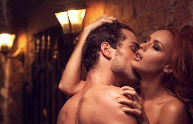 Tohtoročná jeseň bude s kondómami Durex, EXS, Pasante a Vitalis taká horúca, aká ešte nebola.jpg