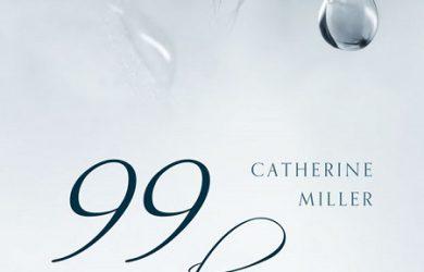 E-knižný tip. Catherine Miller - 99 dní s tebou